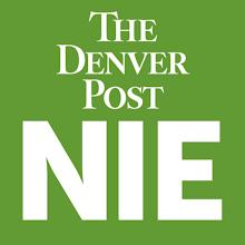 Denver Post NIE Download on Windows