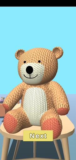 wool 0.2.10 screenshots 5