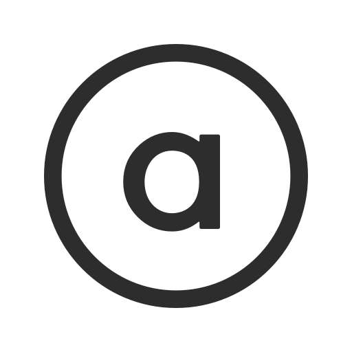 Download ASOS Android APK