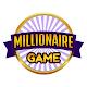 Millionaire Game para PC Windows