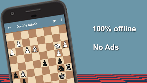 Chess Coach Pro modavailable screenshots 6