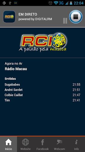 RCI Viseu For PC Windows (7, 8, 10, 10X) & Mac Computer Image Number- 5