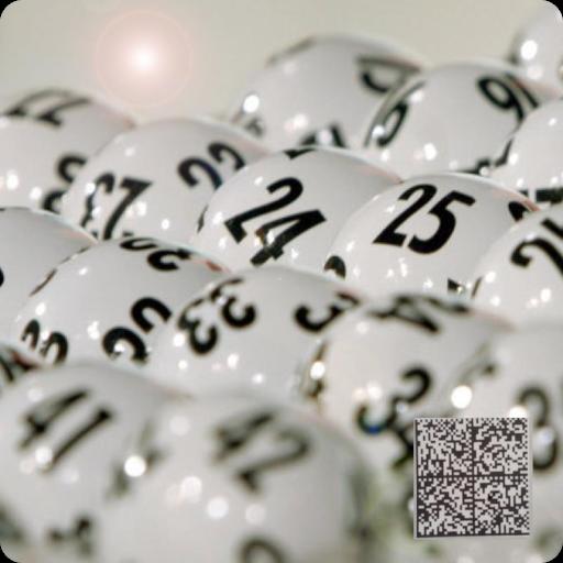 Lotto Check & Scan