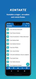 Free HERO – Die Handwerker App 3