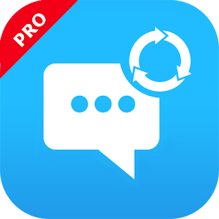 SMS Auto Reply - Autoresponder- Auto SMS Messages v8.1.5