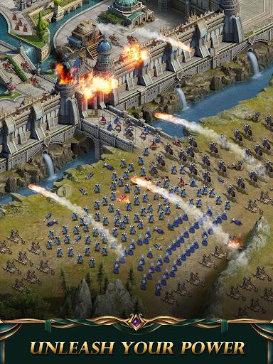 Revenge of Sultans 1.10.1 screenshots 11