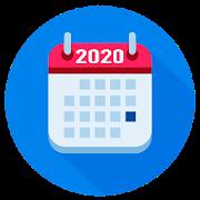 Calendar Free 2021