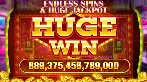 Classic Casino Slots - Offline Jackpot Slots 777 1.0.5 8