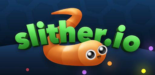 slither.ioتعرف إلى أفضل 5 ألعاب فيديو مجانية لعام 2021