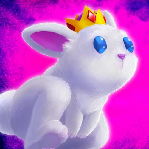 King Rabbit - Puzzle 1.9.2