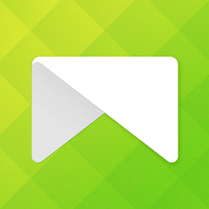 NoteLedge  Organize Notes, Diary, Audio, Video