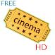 Cinema box hd free movies