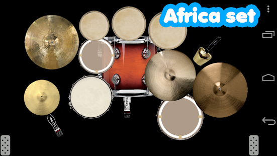 Drum set 20201026 Screenshots 6