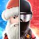 WarFriends: PvPシューティングゲーム