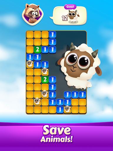 Minesweeper JAZZ  screenshots 10