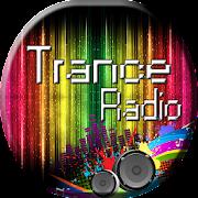 Trance Radio 2020
