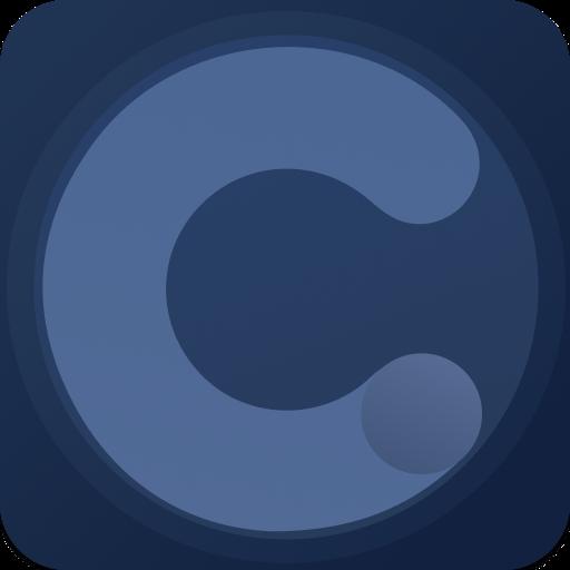 Litecoin Cloud Miner App