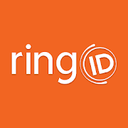 ringID- Live Stream, Live TV  and  Online Shopping on PC (Windows & Mac)