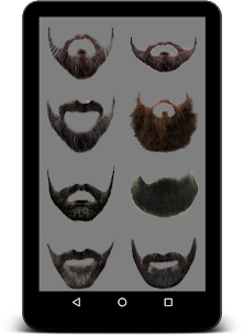 Hair Sticker for Photos For Pc – Free Download In 2020 – Windows And Mac 5