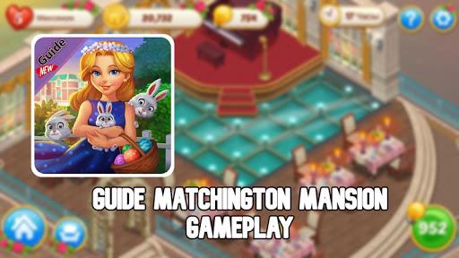 Guide For Manchington Mansion Update 2020 1.0 screenshots 2