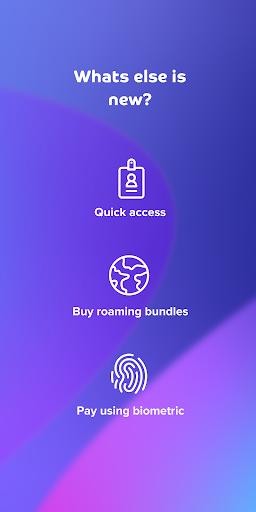 du app 5.71 Screenshots 6