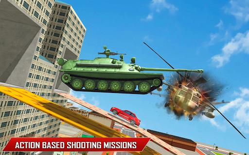 City Car Driving Game - Car Simulator Games 3D 4.0 screenshots 8
