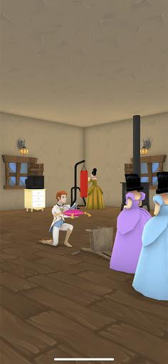 Escape Game: Cinderella 1.0.2 screenshots 2