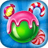 Sweet Mania - Puzzle Game