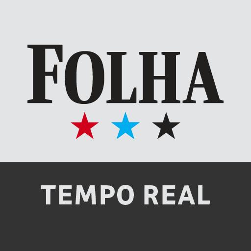 Baixar Folha de S.Paulo para Android