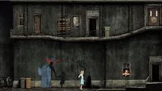 明晰夢3:おとぎ話の冒険ゲームのおすすめ画像3