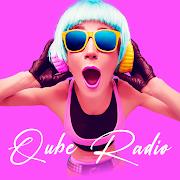 Qube Radio