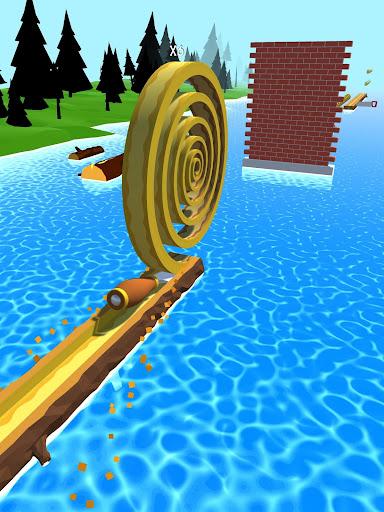 Spiral Roll 1.11.1 Screenshots 11