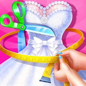 Wedding Dress Maker  Sweet Princess Shop