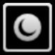 スリープチェンジャー - Androidアプリ