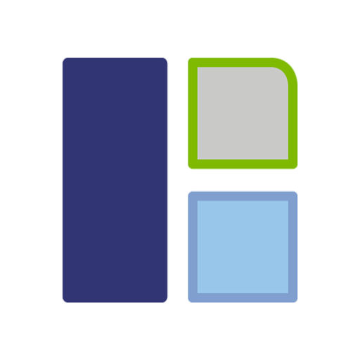Elan Credit Card – Apps bei Google Play