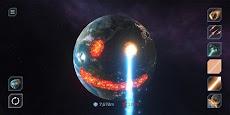 Solar Smashのおすすめ画像4