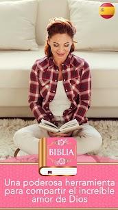 Biblia de la mujer For Pc (Free Download – Windows 10/8/7 And Mac) 1