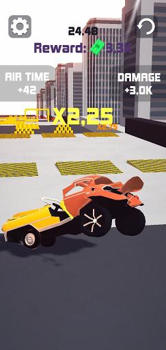 Car Safety Check 0.9.8 screenshots 5