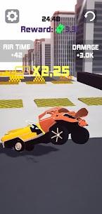 Car Safety Check Mod 1.2.7 Apk (Adfree) 5