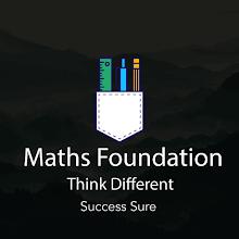 Maths Foundation APK
