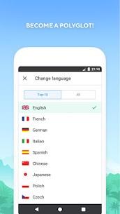 Leo İle İngilizce Öğren Çocuklar İçin Full Apk İndir 6