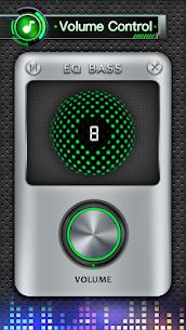 EQ & Bass Booster Pro – metal 1.5.8 Apk 4