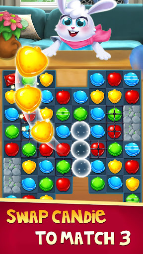 Candy 2021 0.18 Screenshots 3