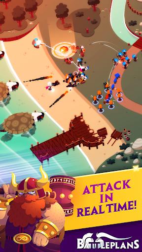 Battleplans 1.13.8 screenshots 1