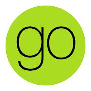 Involta Go - search and browser