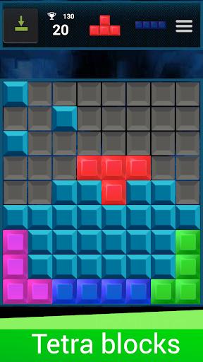 Quadrisu00ae - timeless puzzle 4.16 screenshots 15