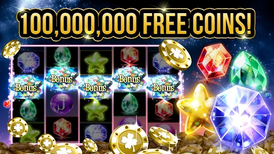 Slots: Get Rich Free For Pc (Free Download On Windows7/8/8.1/10 And Mac) 1