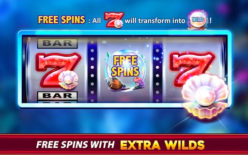 Wild Triple 777 Slots: Free Vegas Casino Slots  screenshots 14