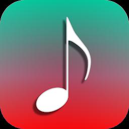 نغمات موسيقى مجانية
