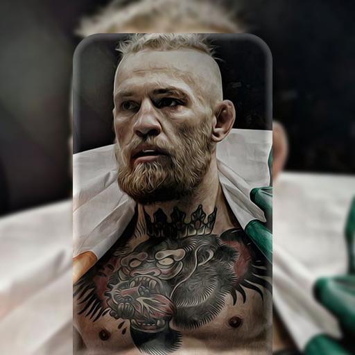 Baixar MMA Wallpapers UFC para Android